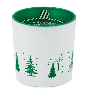 Root Holiday Candle 12 OZ - ShopSpoiled