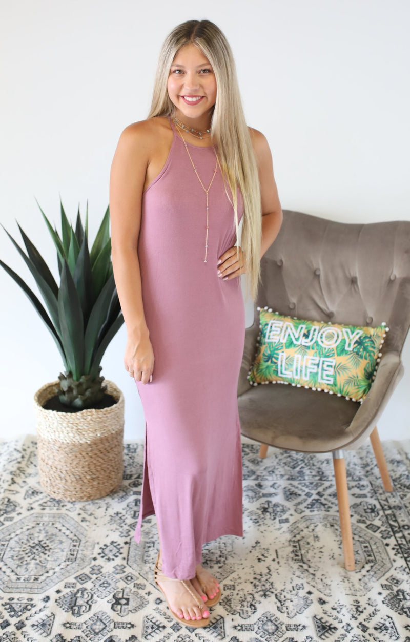 Simply Chic Dress - ShopSpoiled