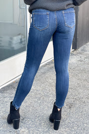 Jana Jeans - ShopSpoiled