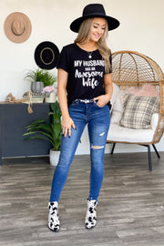 Julia Jeans - ShopSpoiled