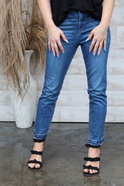 Bianca Jeans - ShopSpoiled