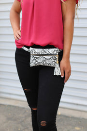 Fantastic Fanny Pack - ShopSpoiled