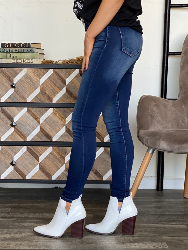 Courtney Jeans - ShopSpoiled