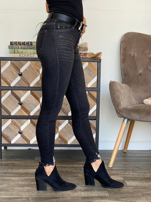 Gemma Jeans - ShopSpoiled