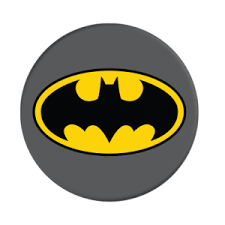 Batman Popsocket - ShopSpoiled