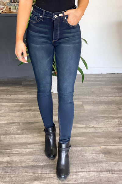 Maria Jeans - ShopSpoiled