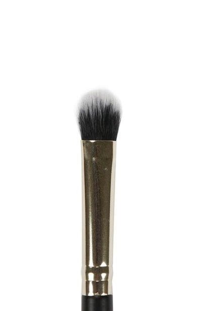 Large Shading Brush - ShopSpoiled