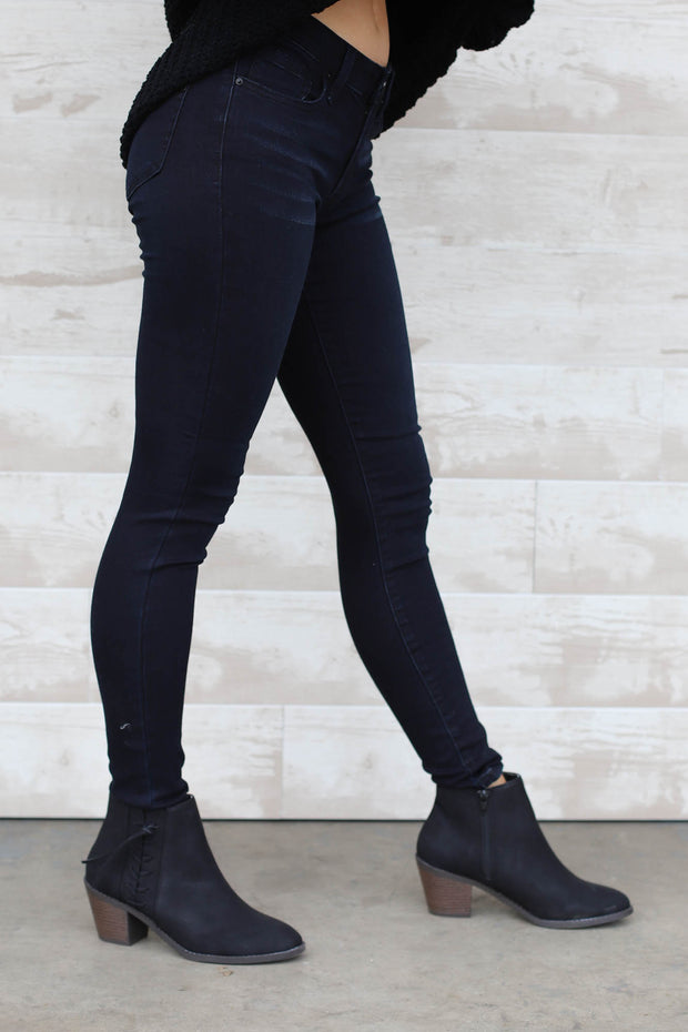 DATE NIGHT JEANS - ShopSpoiled