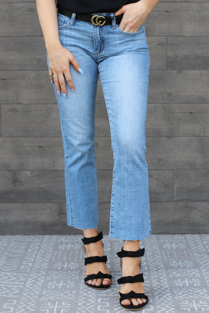Cali Jeans - ShopSpoiled