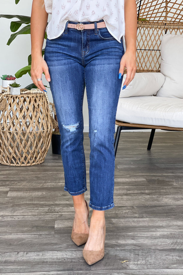 Saylum Jeans - ShopSpoiled
