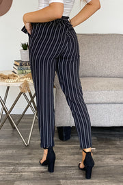 Business Babe Pants - ShopSpoiled