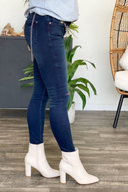 Jade Jeans - ShopSpoiled