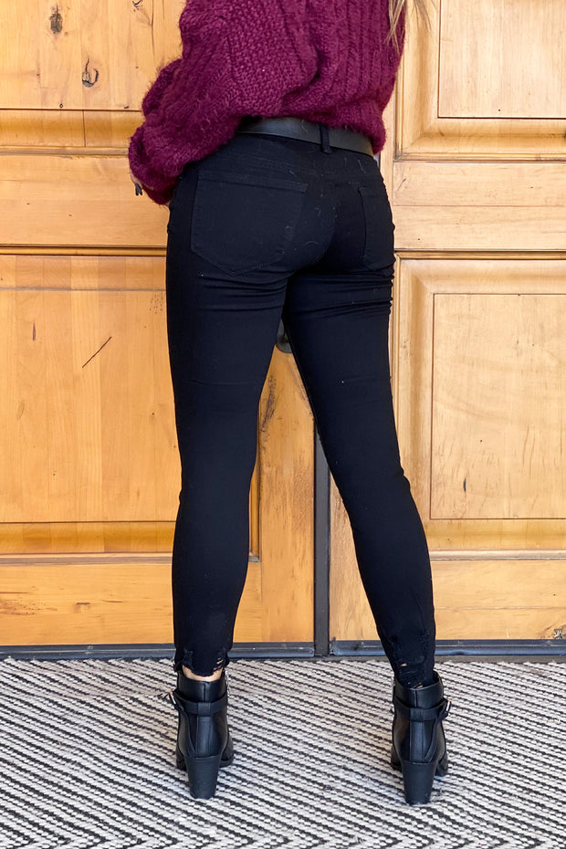 Brea Jeans - ShopSpoiled