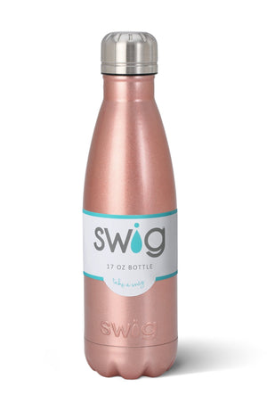 Swig 17oz Bottle - ShopSpoiled