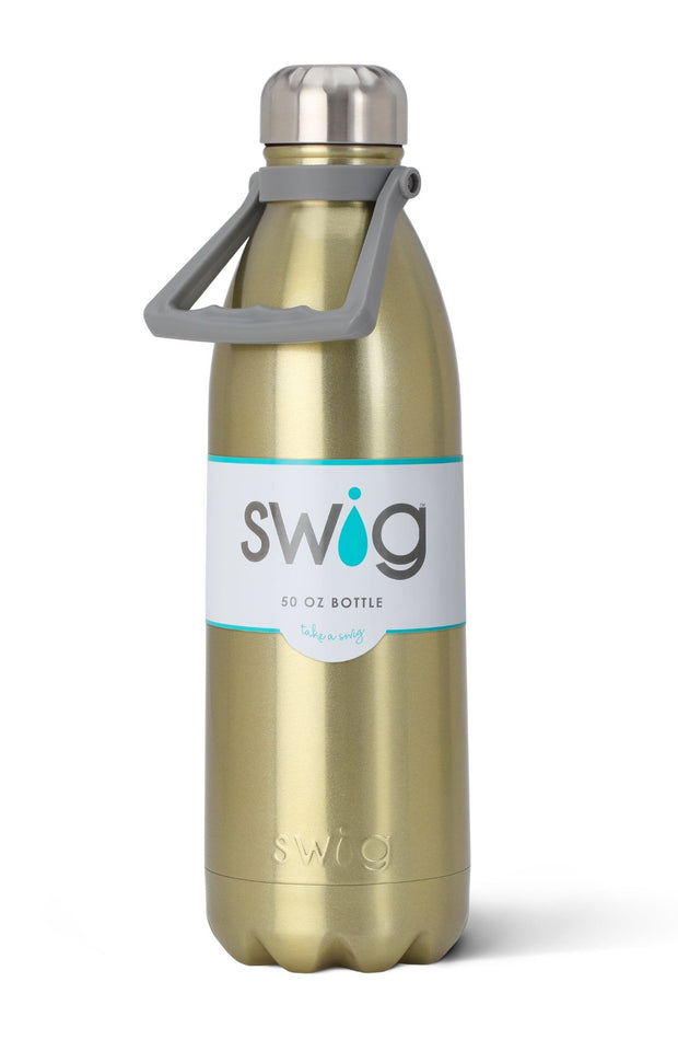 Swig 50oz Travel Bottle - ShopSpoiled