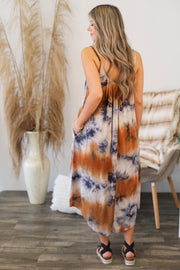 Madalyn Dress - Shop Spoiled Boutique