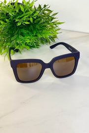 Jamie Sunglasses - ShopSpoiled