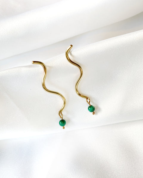 Esperanza Earrings
