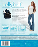 Love Your Bump BellyBelt from The Peanutshell