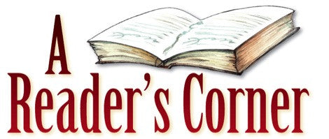 Join us for storytime at A Reader's Corner Bookstore June 10th