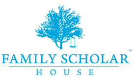 Baxter's Corner® Partners with Family Scholar House for Weekly Storytime Camp