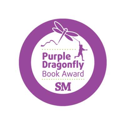 Baxter's Corner® Sweeps Up Six 2019 Purple Dragonfly Awards