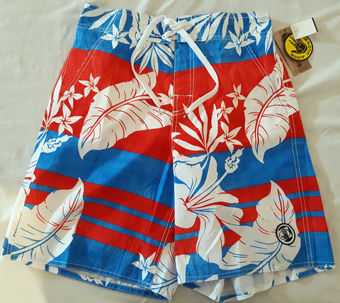 Body Glove 49145 mens boardshort