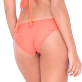 Luli Fama Fuego Divino multi string bottom