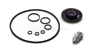 HANKISON 05.4170-08 AUTOMATIC DRAIN KIT direct replacement