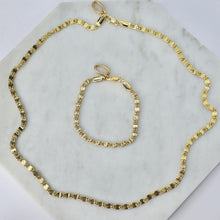 Load image into Gallery viewer, Gold Digger Bracelet