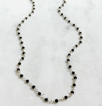 Load image into Gallery viewer, Spinel Necklace