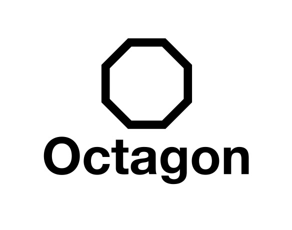 Octagon Jewelry