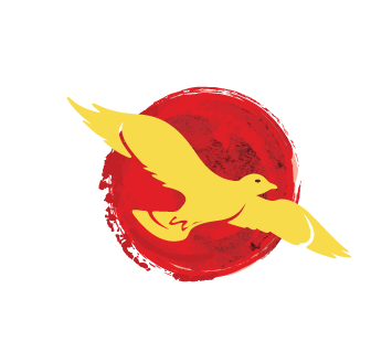 Bird Nest Outlet