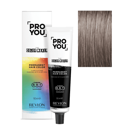 revlon professional ProYou Color Maker 9.21 | Duo Cosmetics