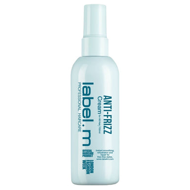 Anti Frizz Cream 150ml