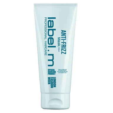 Label.m Anti Frizz Mask | Duo Cosmetics