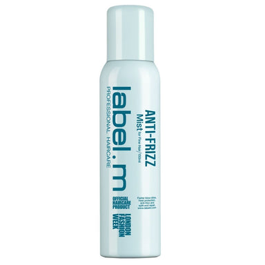 Label.m Anti Frizz Mist 150ml | Duo Cosmetics