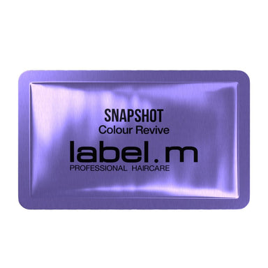 Snapshot Colour Revive - Duo Cosmetics