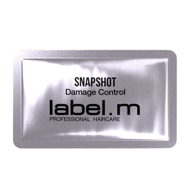 Label.m Snapshot Damage Control | Duo Cosmetics