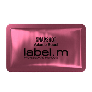 Label.m Snapshot Volume Boost | Duo Cosmetics