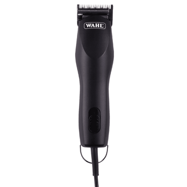 American Crew Wahl Brushless 2-Speed Clipper | Duo Cosmetics