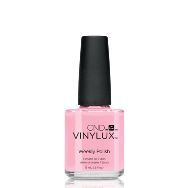 Cnd Cnd Vinylux 214 Be Demure 15ml | Duo Cosmetics