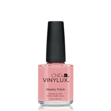 Cnd Cnd Vinylux 215 Pink Pursuit 15ml | Duo Cosmetics