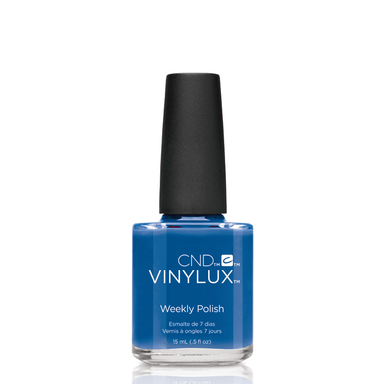 Cnd Cnd Vinylux 221 Date Night | Duo Cosmetics