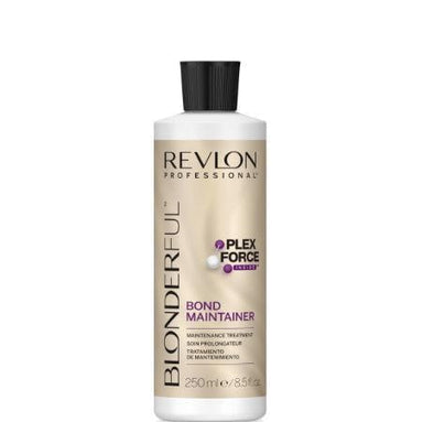 Revlon Professional Blonderful Bond Maintainer | Duo Cosmetics