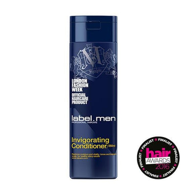 Label.Men Invigorating Conditioner | Duo Cosmetics