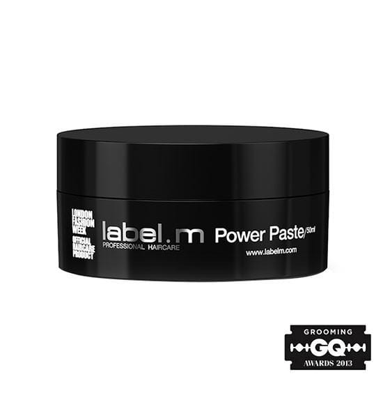 Label.m Power Paste | Duo Cosmetics