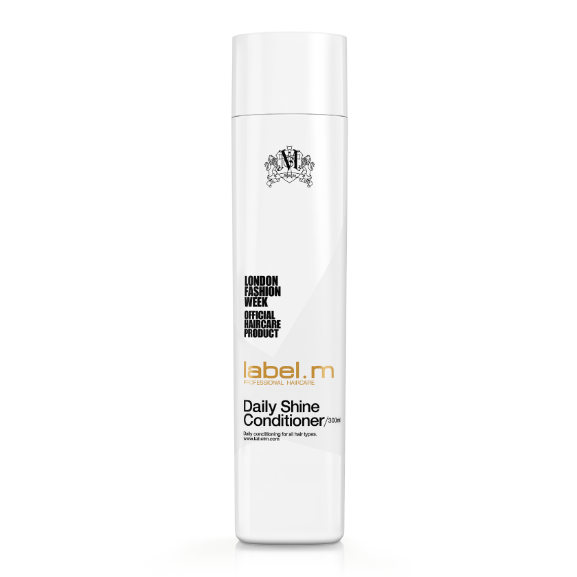 Label.m Daily Shine Conditioner | Duo Cosmetics