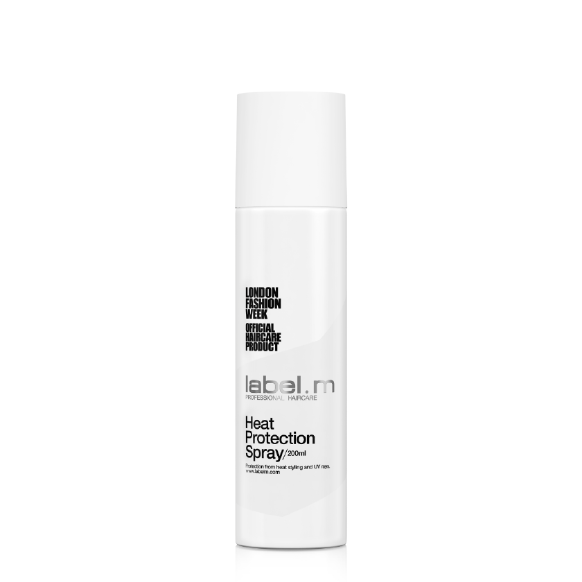 Label.m Label.m Heat Protection Spray | Duo Cosmetics