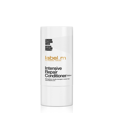 Label.m Intensive Repair Conditioner | Duo Cosmetics